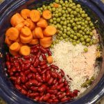 Low Protein Dog Food Recipes
